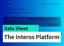 Commercial Data Sheet